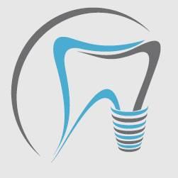 Amanda Menck Odontologia & Saúde Cafelândia PR