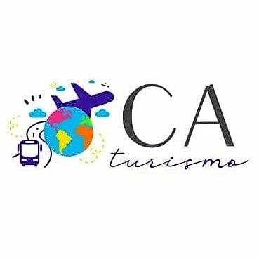 CA Turismo Cafelândia PR