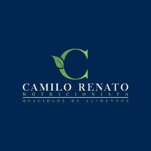 Camilo Renato Nutricionista Cafelândia PR