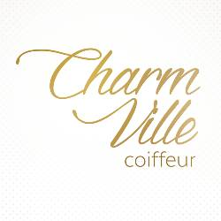 Charm Ville Salão de Beleza Cafelândia PR