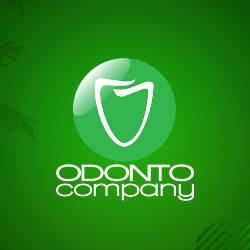 Clínica OdontoCompany Cafelândia PR