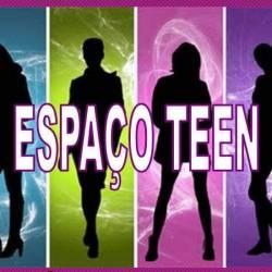Espaço Teen Cafelândia PR