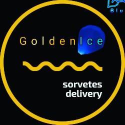 Golden Ice Cafelândia PR