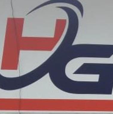 HG Baterias e Acessórios