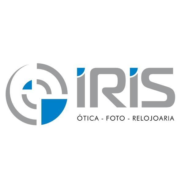 Iris Ótica Foto e Relojoaria Cafelândia PR