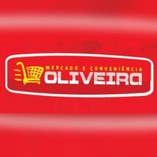Mercado e conveniência oliveira Cafelândia PR