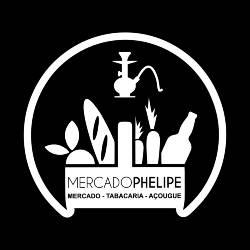 Mercado Phelipe Cafelândia PR