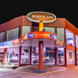 Móveis Bortolato Cafelândia PR