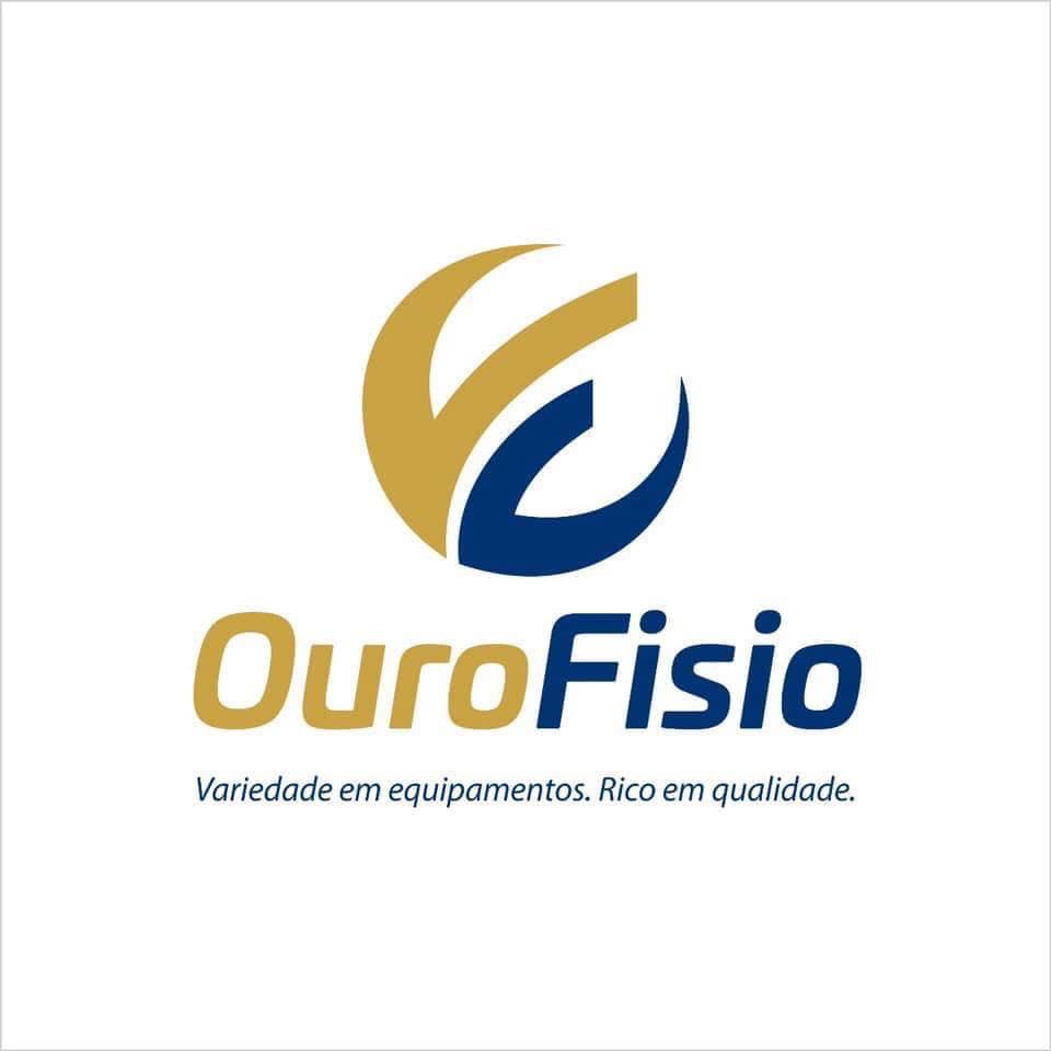 OuroFisio Cafelândia PR