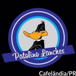Patolino Lanches Cafelândia Cafelândia PR