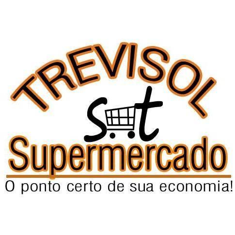 Trevisol Supermercado Cafelândia PR