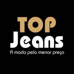 Top Jeans Cafelândia PR